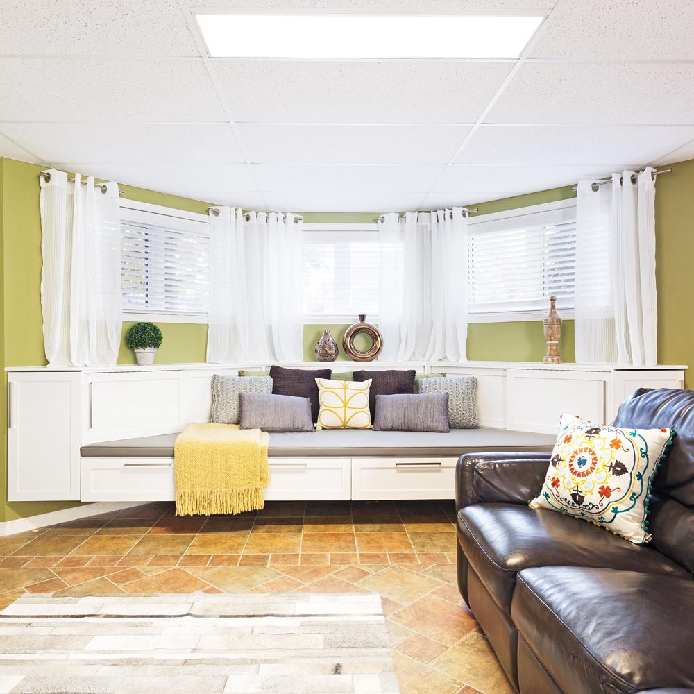 Humidité Dans Une Maison comment prévenir et détecter l'humidité dans la maison - je