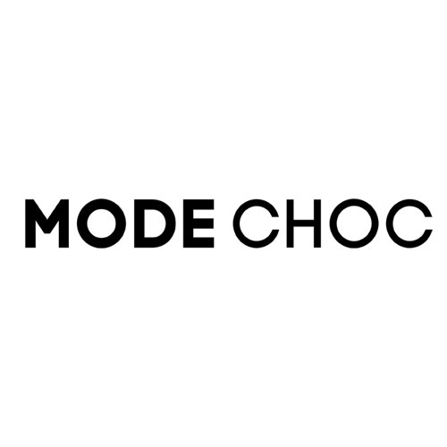 Mode Choc