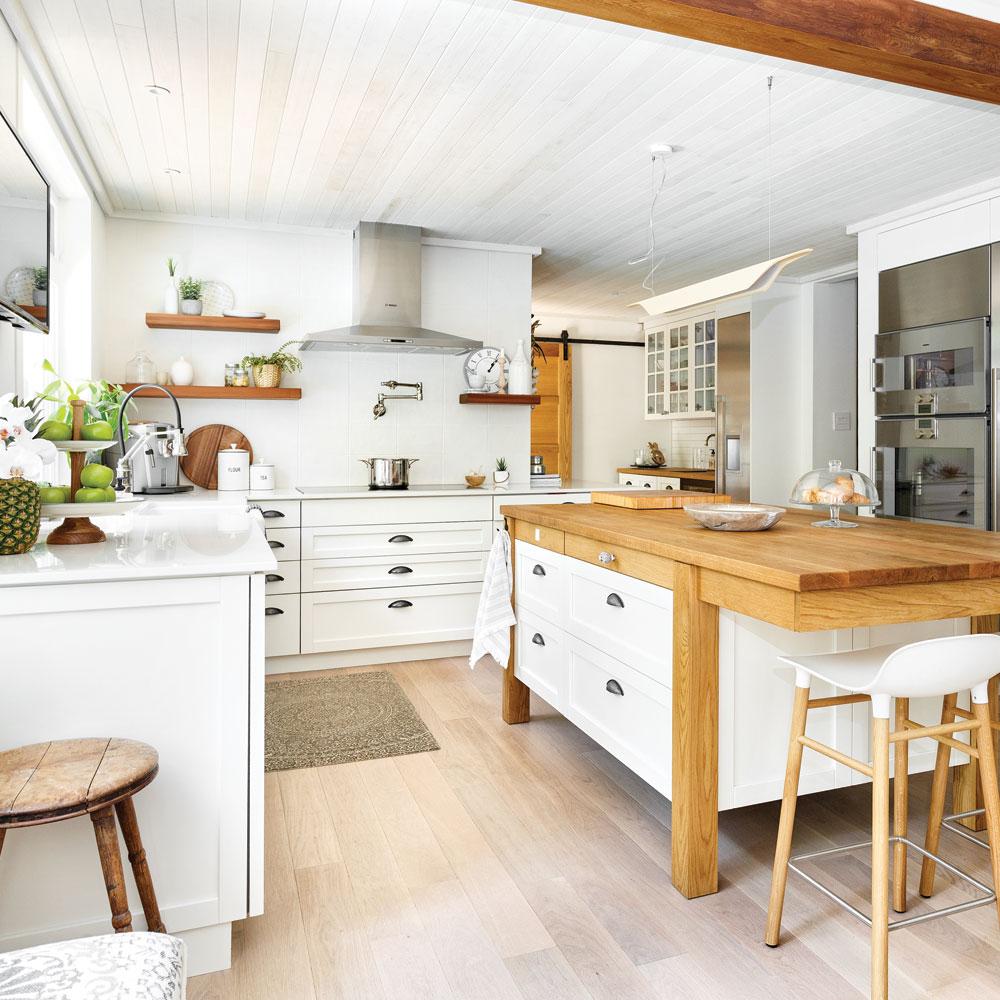 cuisine-de-style-farmhouse-moderne01