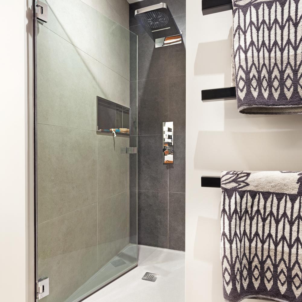 salle-de-bain-elegante-de-style-industriel01