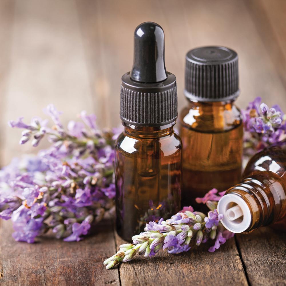 Comment chasser les mauvaises odeurs dans la maison avec des huiles essentielles