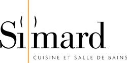 Armoires Simard