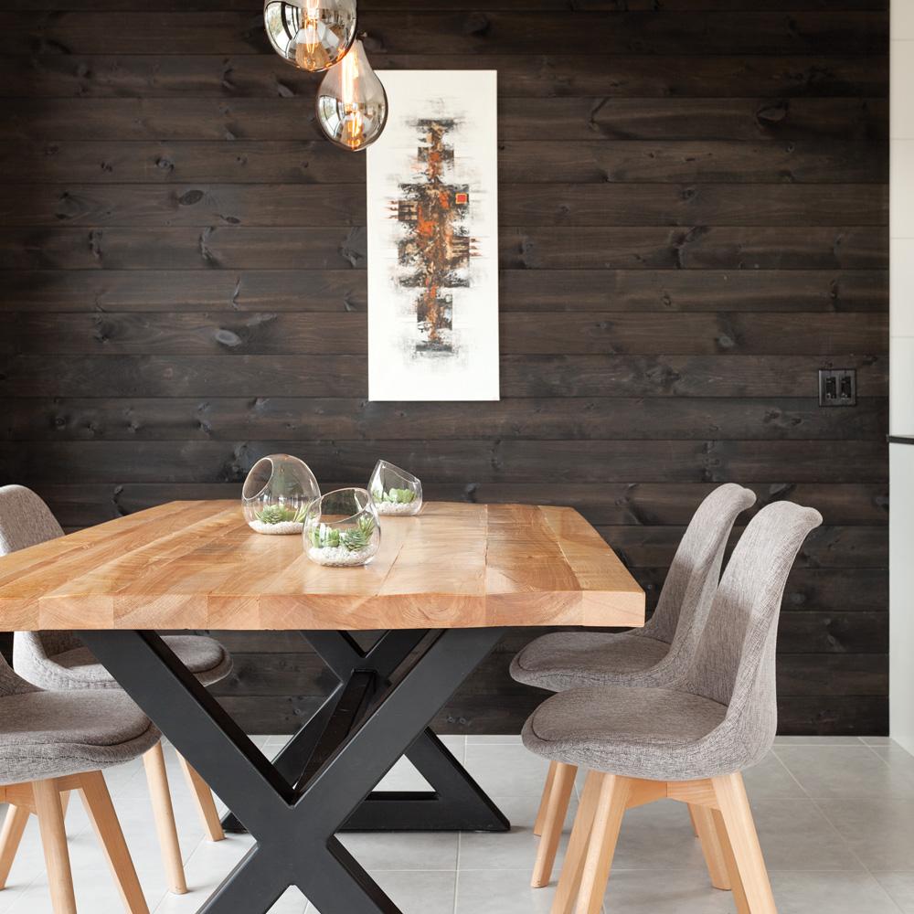 cuisine-de-style-epuree-minimaliste01