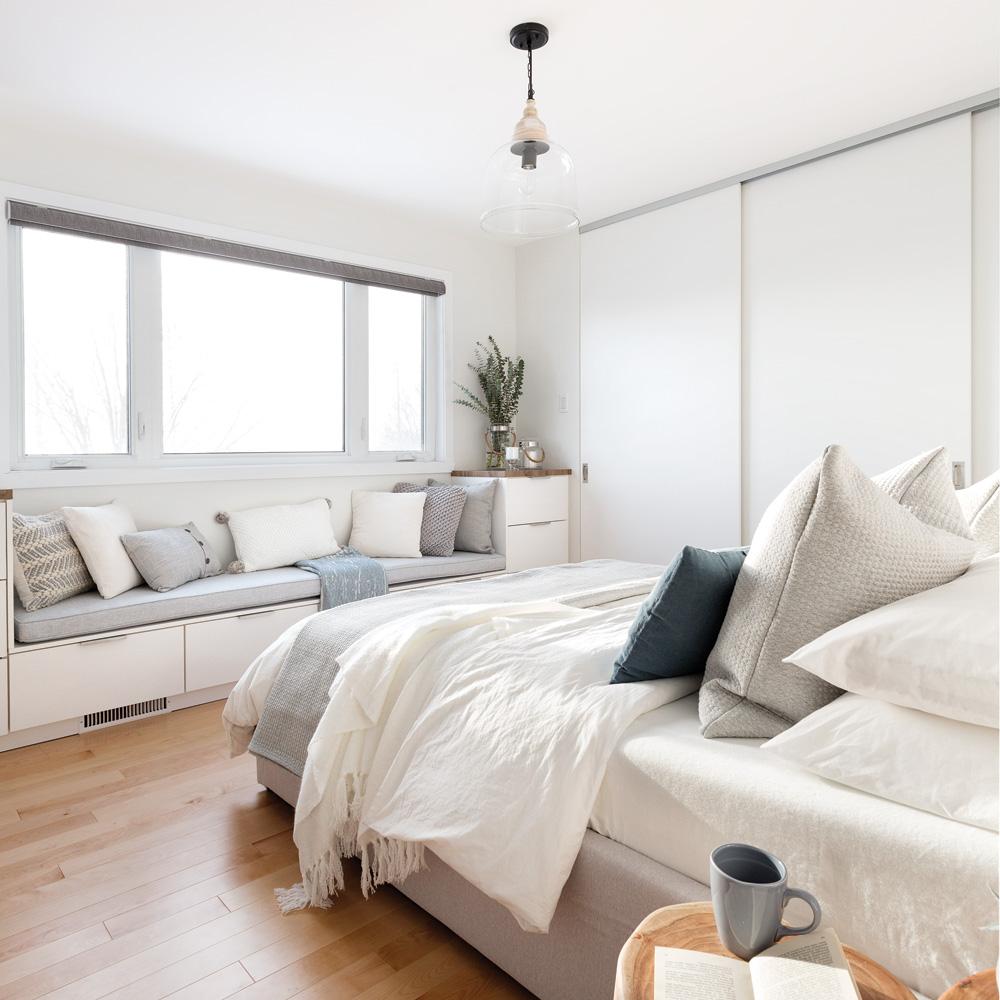 comfort-serein-dans-la-chambre-a-coucher01