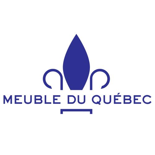 Meuble du Québec
