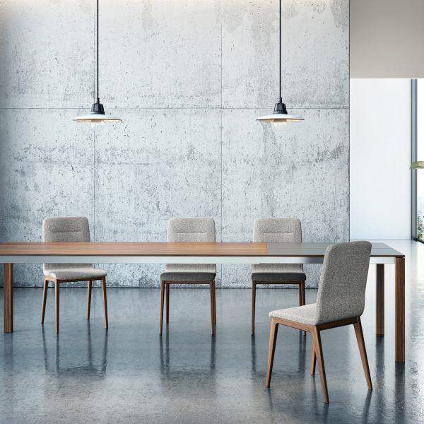 Design d'ici : On dit OUI aux meubles du Québec!