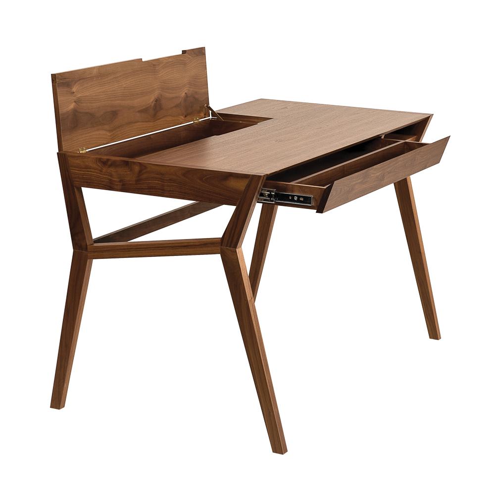 on-dit-oui-aux-meubles-du-quebec03