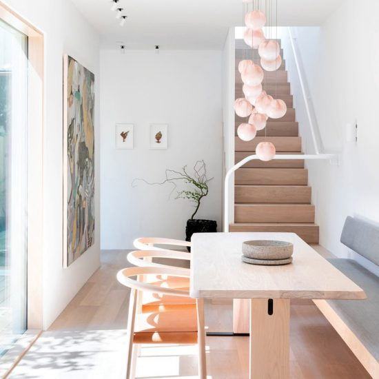 Qu'est-ce que le style minimaliste?