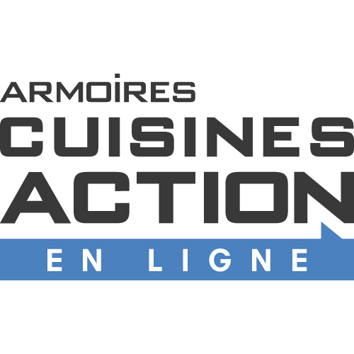 Armoires cuisine action