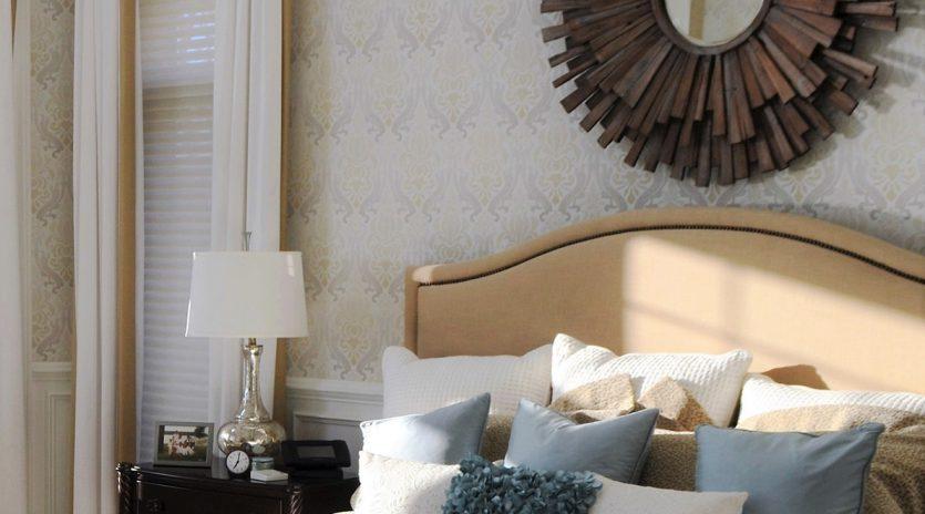 Comment enlever la tapisserie et le papier peint?