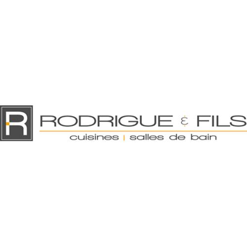 Rodrigue & Fils cuisines et salles de bain