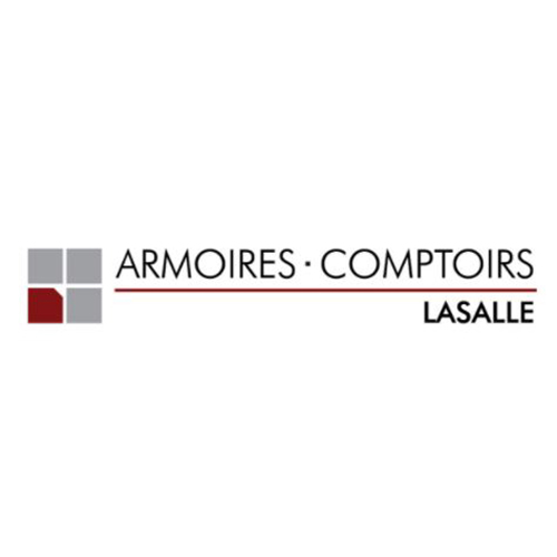 Armoires et Comptoirs Lasalle
