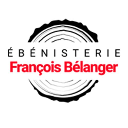 Ébénisterie François Bélanger