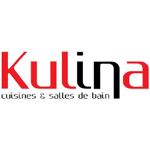 Kulina cuisines & salles de bain