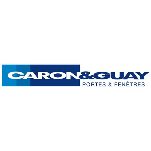 Caron & Guay