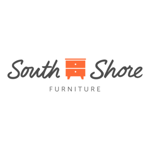 South Shore Furnitures