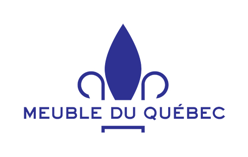 Meubles du Québec