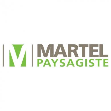 Michel Martel Paysagiste