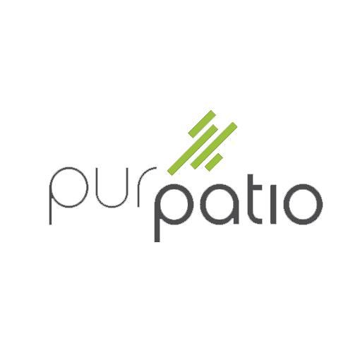 Pur patio