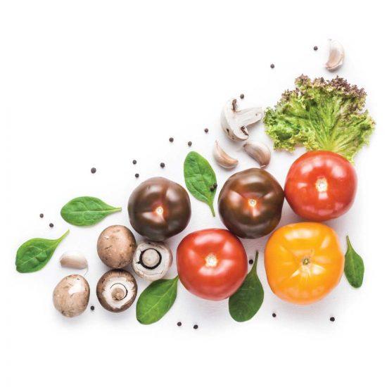 Jardinier débutant, intermédiaire et avancé : quels légumes choisir pour le potager