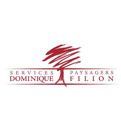 Services paysagers Dominique Filion