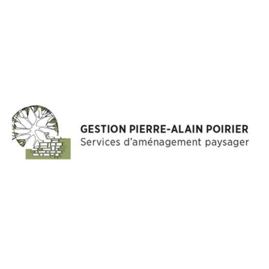 Gestion Pierre-Alain Poirier