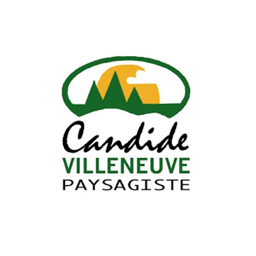 Candide Villeneuve