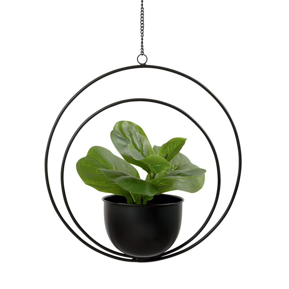 Support à plante