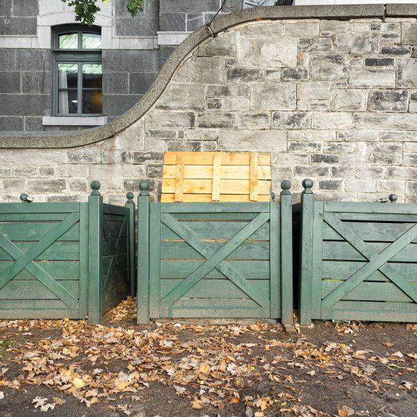 Tout savoir sur le compostage