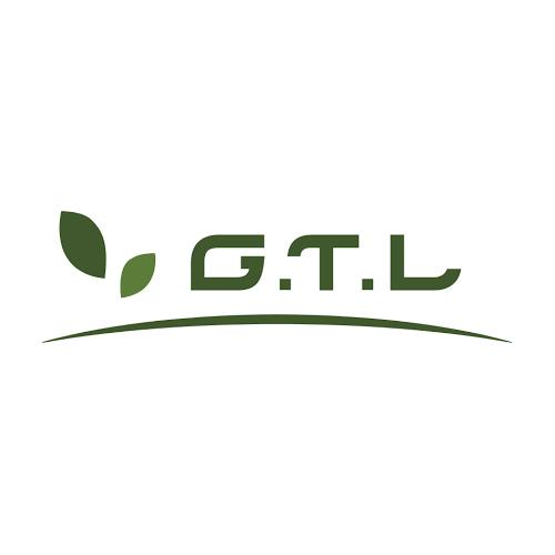 G.T.L. paysagiste