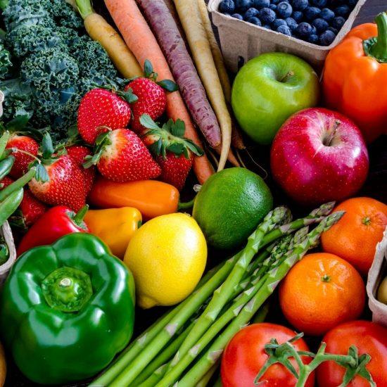 En étape: comment récupérer les graines de vos fruits et légumes
