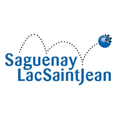 Saguenay-Lac-St-Jean