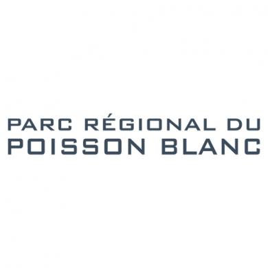 parc régional du poisson blanc