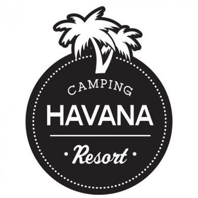 Camping Club Havana Resort