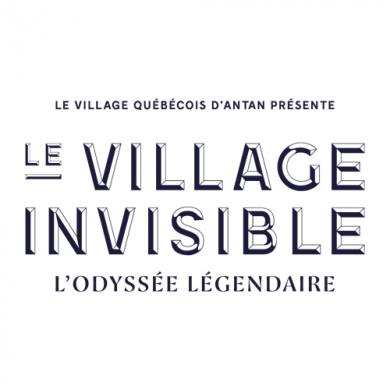 Village Québécois d'Antan