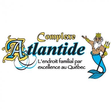Complexe Atlantide
