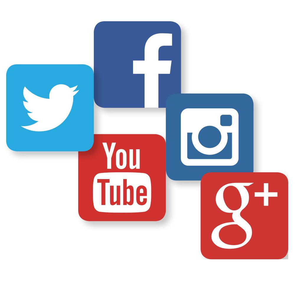 Ados et réseaux sociaux: le rôle des parents