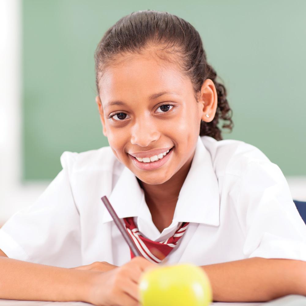 École secondaire: choisir le privé ou le public?