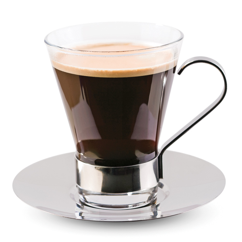Doit-on éviter le café pendant la grossesse?