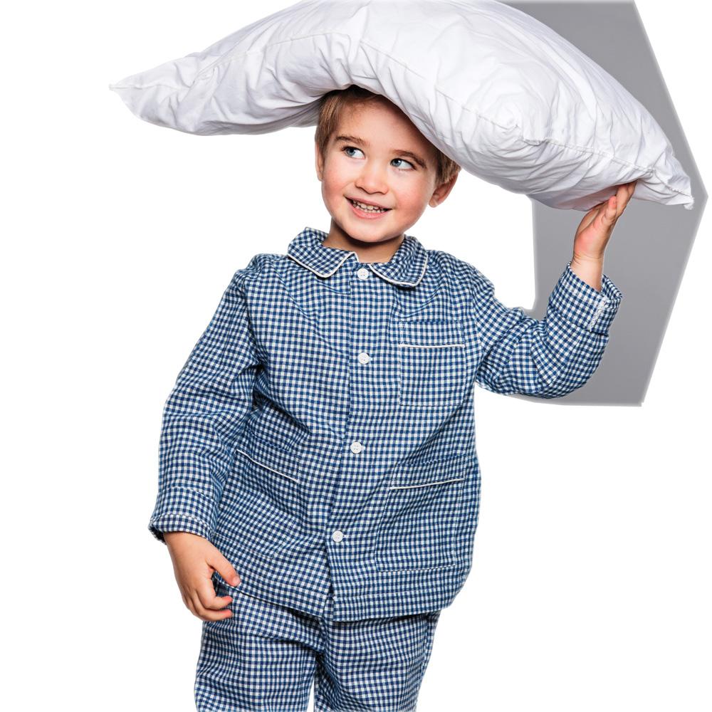 Dormir avec ses enfants: oui ou non?