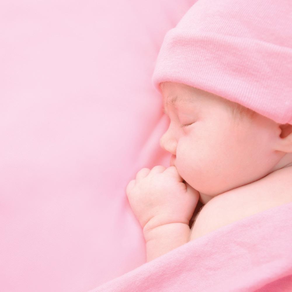 La jaunisse du nouveau-né