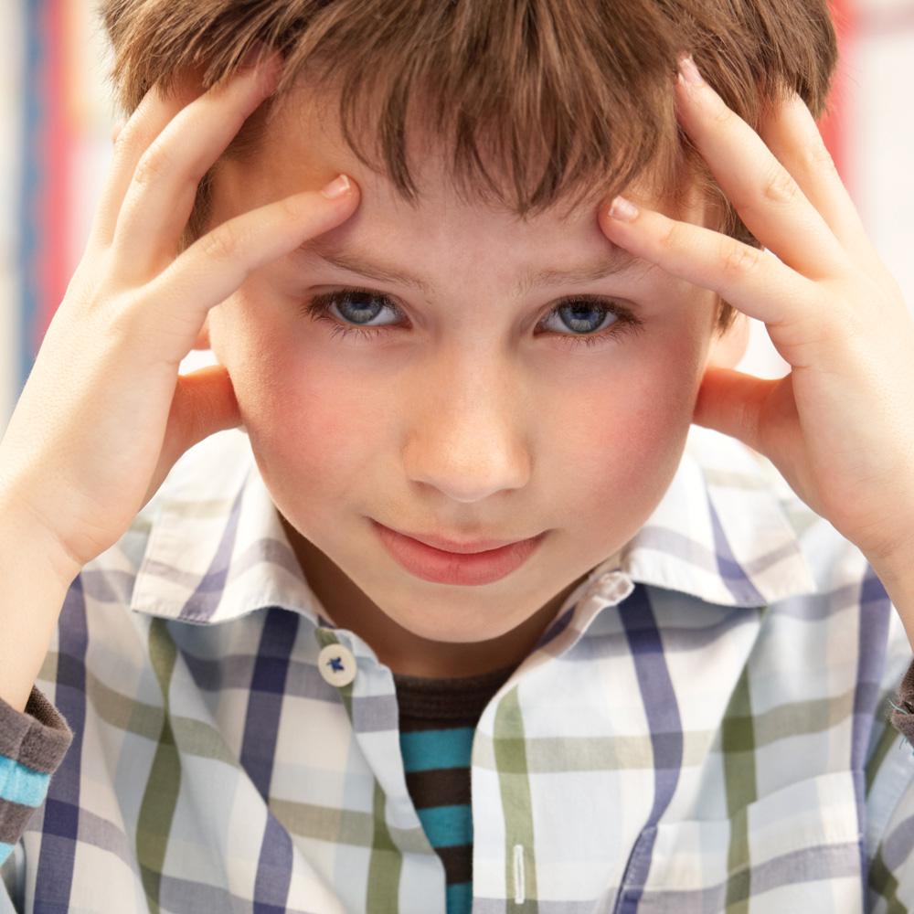 Comment identifier le TDAH