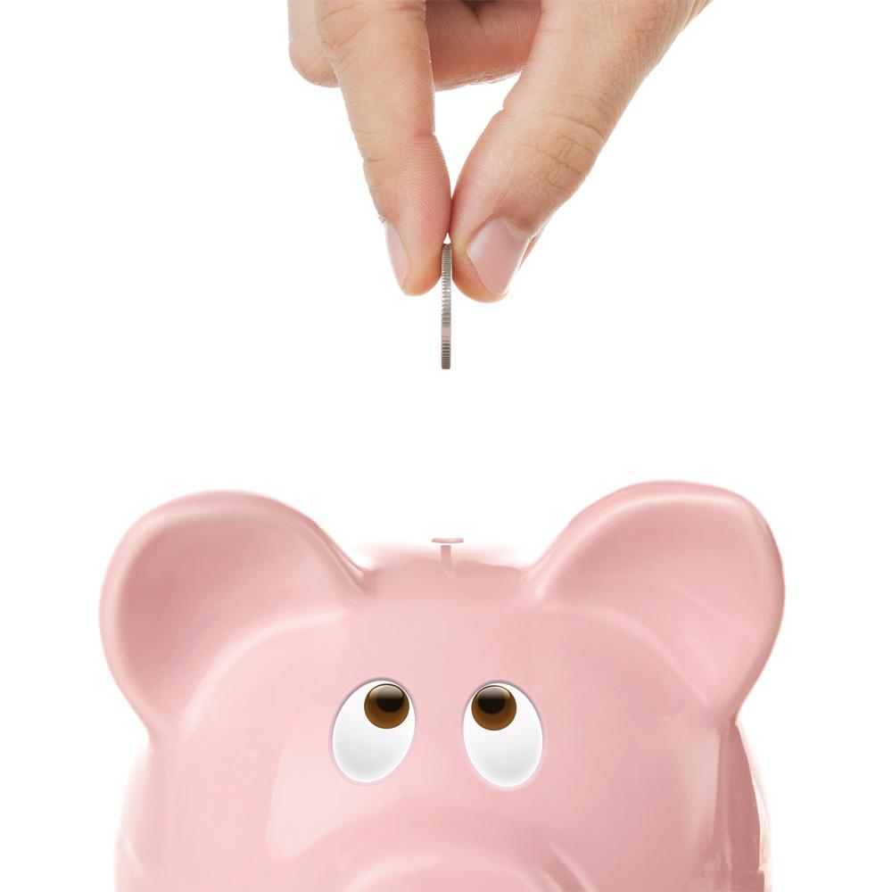 Les comptes bancaires: faire le bon choix