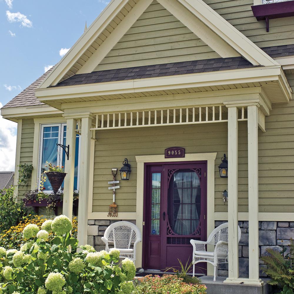 Le prêt hypothécaire: s'informer avant de signer