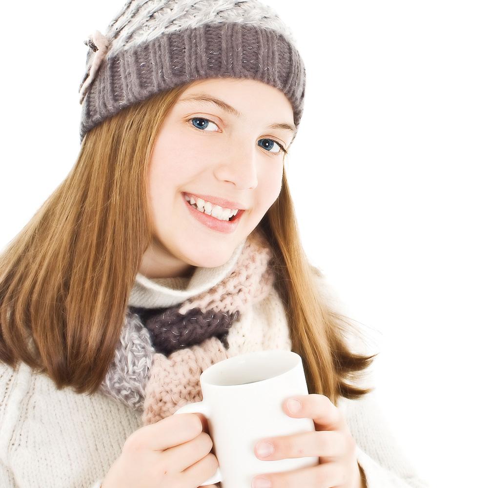 Un enfant peut-il boire du café?
