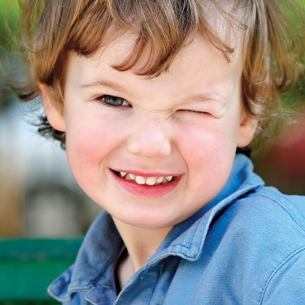 Comment réagir aux mensonges des enfants?