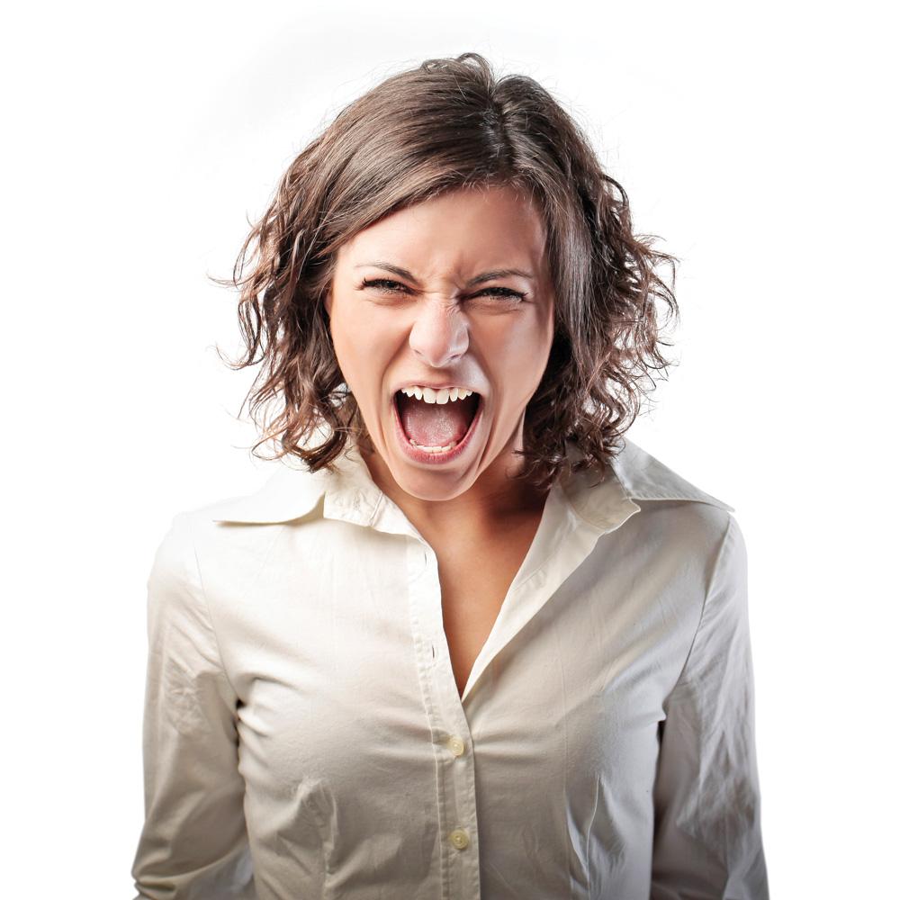Comment se faire obéir sans crier?
