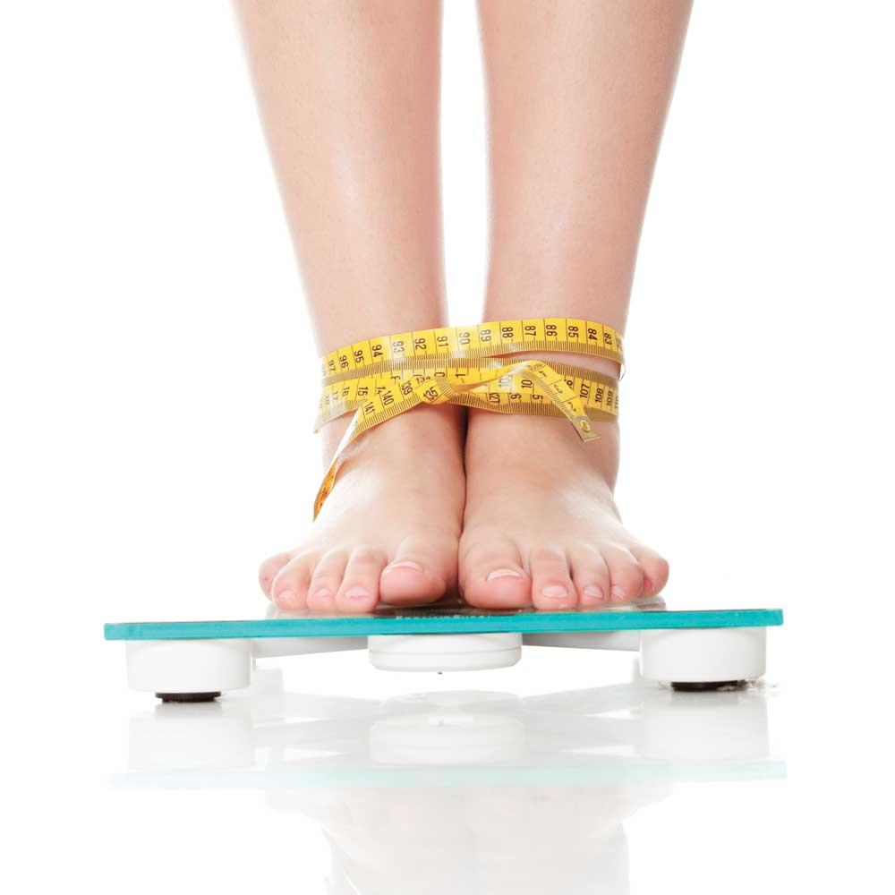 Dossier exclusif : sommes-nous vraiment trop grosses?