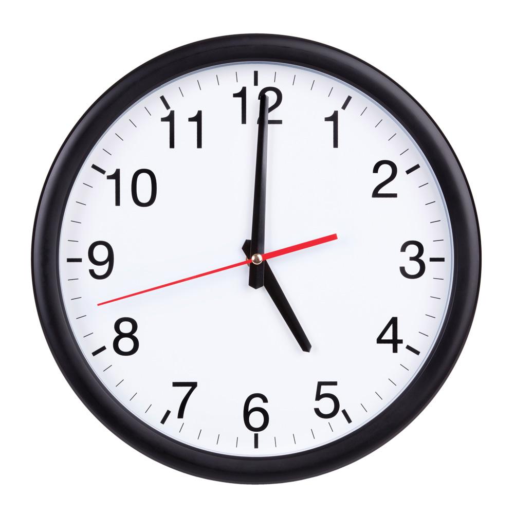 Astuces pour gagner 4 heures dans votre semaine!