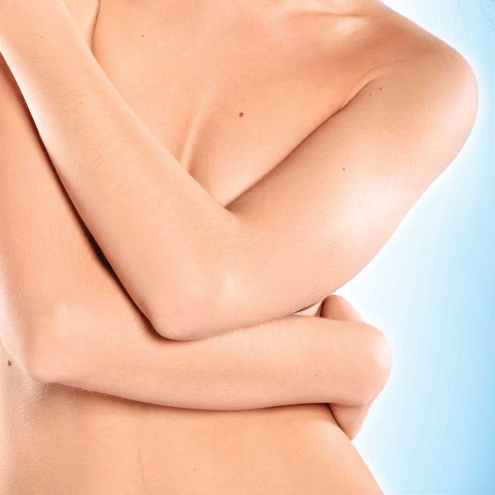 Oui ou non: les augmentations mammaires